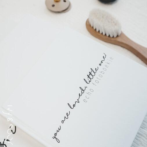 invulboek-creations-of-happiness-17