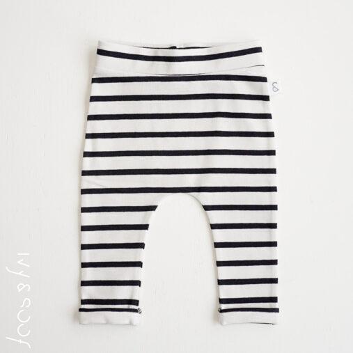 baby broekje schattige baby kleertjes