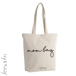 Mom bag Belle - Ivy and Soof