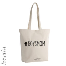 Mom bag Babette - Ivy and Soof