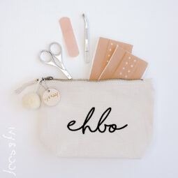 EHBO Etui | Ivy and Soof