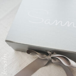 Memory- Giftbox Balt