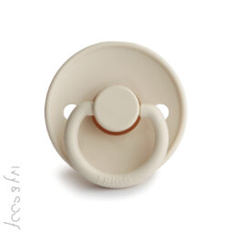 Frigg Classic Cream