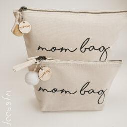Mom Bag Etui Ivy and Soof